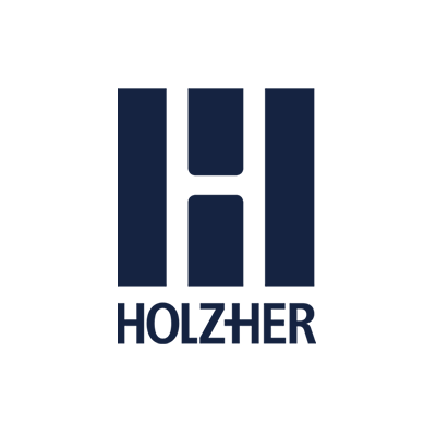 Holzher_400x400_2.png